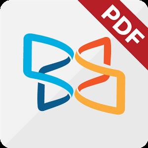 Xodo PDF Reader & Editor v4.1.15