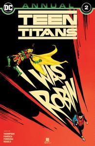 Teen Titans Annual 002 (2020) (Digital) (Mephisto-Empire