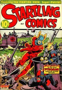 Startling Comics 027 (Nedor 1944)