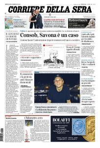 Corriere della Sera – 06 febbraio 2019