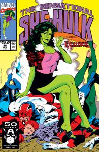 The Sensational She-Hulk 026 (1989) (Digital