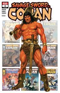 GER Savage Sword Of Conan 004-Der Kult des Koga Thun 04 2019 Scanlation 739 2019 GCA