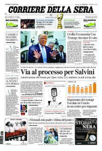 Corriere della Sera – 31 luglio 2020