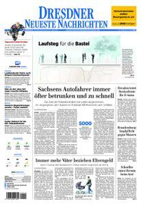 Dresdner Neueste Nachrichten - 13. April 2019