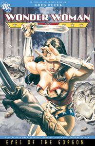 Wonder Woman - Eyes of the Gorgon (2005) (digital) (Son of Ultron-Empire