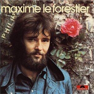 Maxime Le Forestier - Mon Frère (2001)