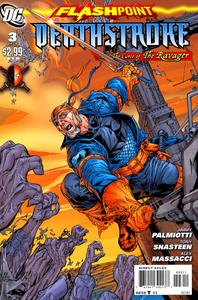 38 Flashpoint - Deathstroke & the Curse of the Ravager 03