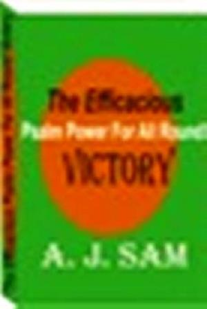 efficacious psalms power for all round victory: important observation about the power of book of psalm