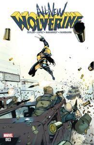 All-New Wolverine 003 2016 Digital-Empire