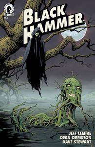 Black Hammer 006 2016 digital Son of Ultron-Empire