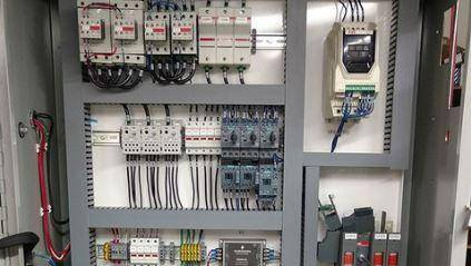 Learn Allen Bradley Micrologix PLC Programming, From Scratch