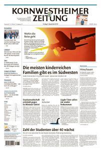 Kornwestheimer Zeitung - 06. September 2019