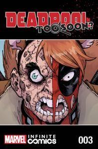 Deadpool - Too Soon Infinite Comic 003 2016 digital Son of Ultron-Empire