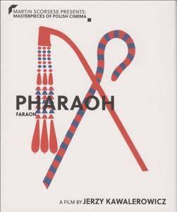 Pharaoh (1966) Faraon