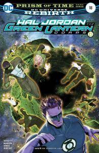 Hal Jordan and The Green Lantern Corps 018 2017 Digital Thornn-Empire