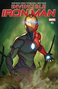 Invincible Iron Man 003 2017 Digital Zone-Empire