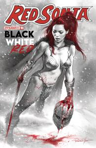 Red Sonja - Black, White, Red 003 (2021) (4 covers) (digital) (The Seeker-Empire
