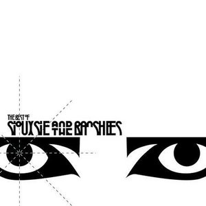 Siouxsie And The Banshees – The Best Of Siouxsie And The Banshees (2002) (2xCD)