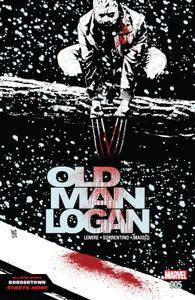 Old Man Logan 005 2016 Digital Zone-Empire