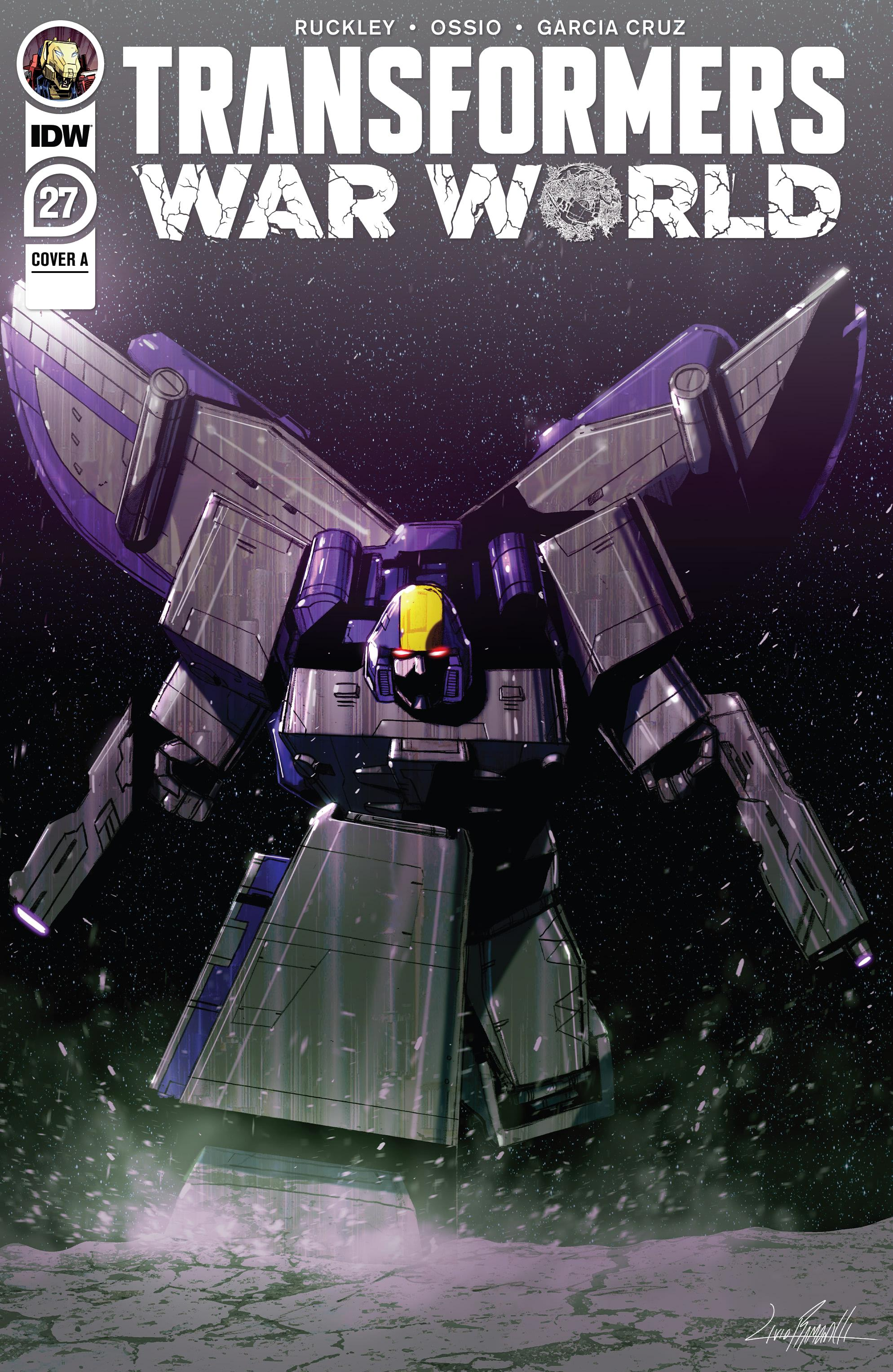 Transformers 027 (2021) (digital) (Knight Ripper-Empire