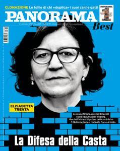 Panorama Italia N.49 - 27 Novembre 2019
