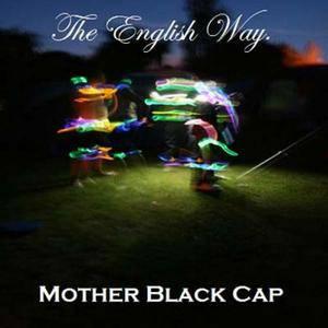 Mother Black Cap - Discography [3 Studio Albums] (2006-2013)