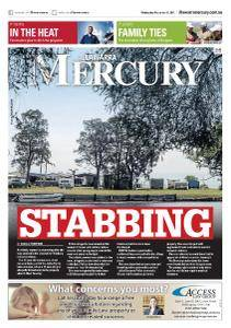 Illawarra Mercury - December 20, 2017