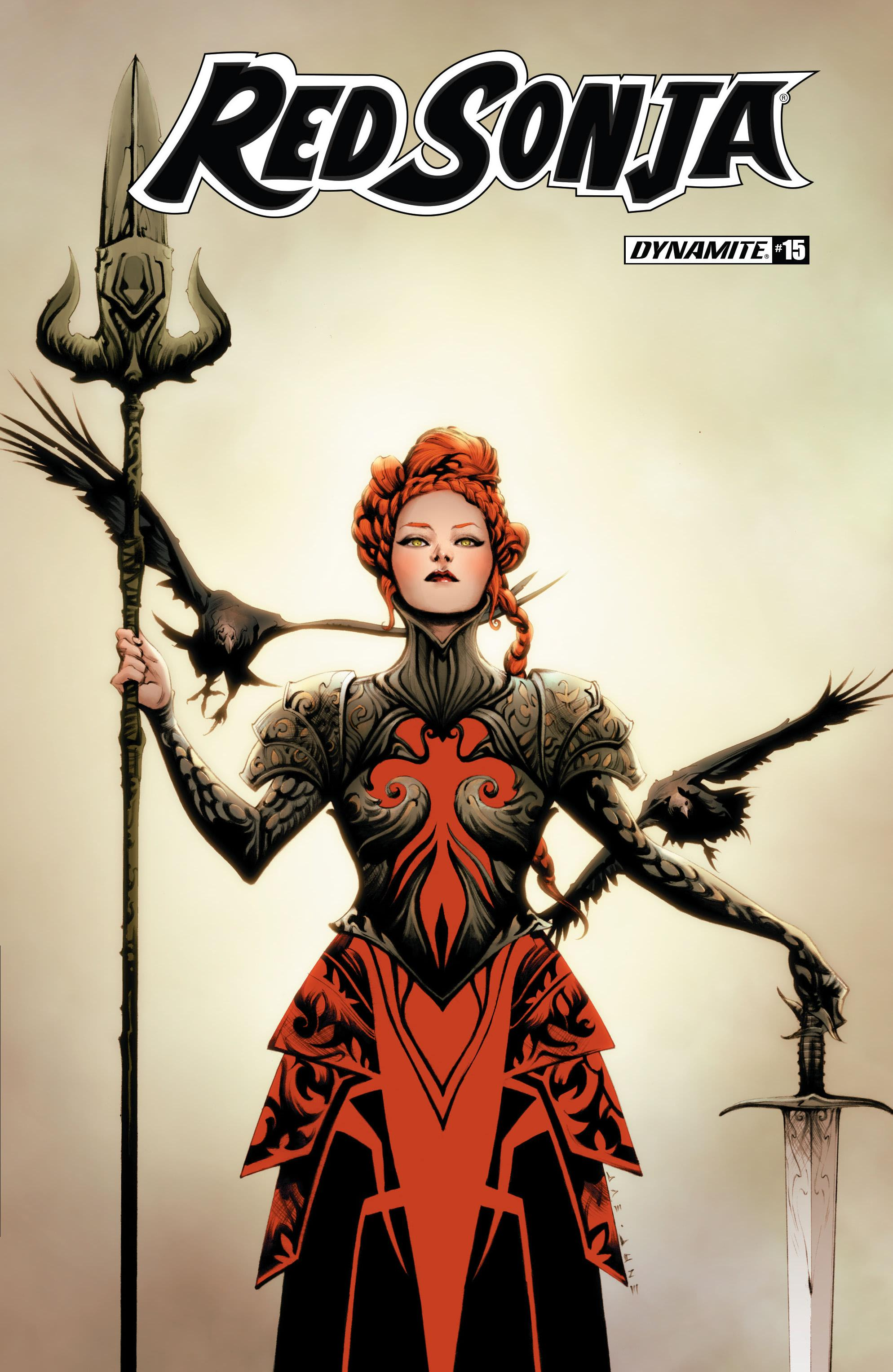 Red Sonja 015 (2020) (5 covers) (digital) (The Seeker-Empire