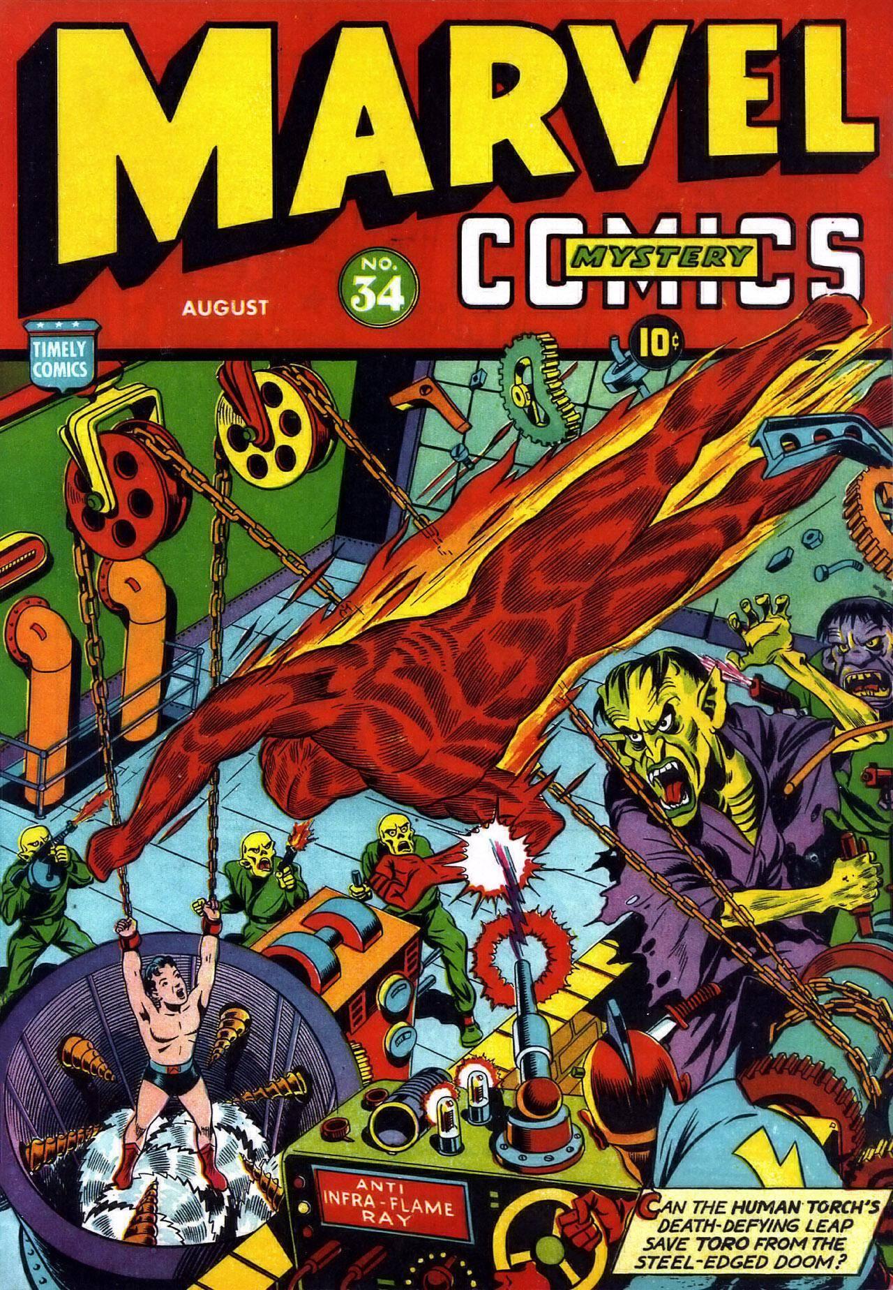 Marvel Mystery Comics v1 034 1942