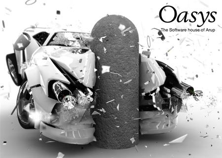 Oasys Suite 11.1