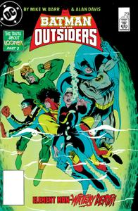 Batman and the Outsiders 029 (1986) (digital) (Minutemen-Drunk Monk