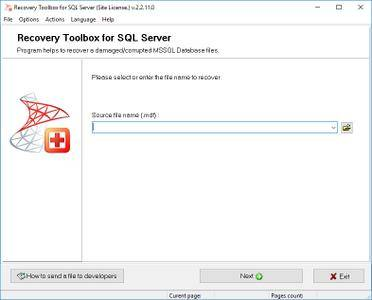 Managing Sql Server Database Concurrency / TavazSearch