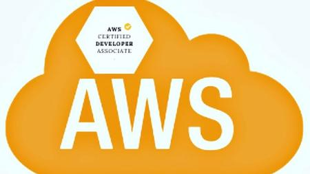 AWS Certified Developer Associate (2019)- A Complete Guide