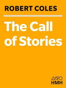The Call of Stories: Teaching and the Moral Imagination