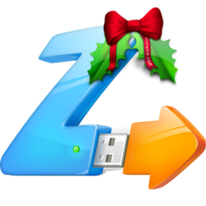 Zentimo xStorage Manager 2.1.5.1275 Multilingual Portable