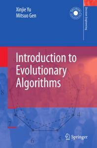 Introduction to Evolutionary Algorithms (Repost)