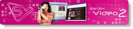 SWiSHVideo.v2.0-2006.02.12