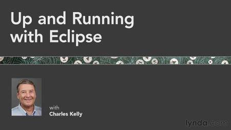 Up and Running with Eclipse [repost]