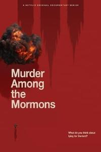 Murder Among the Mormons S01E01