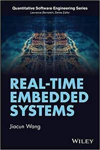Real-Time Embedded Systems (repost)