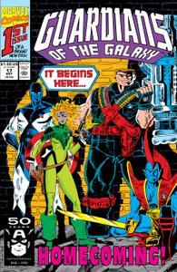 Guardians of the Galaxy 017 (1991) (Digital) (AnHeroGold-Empire