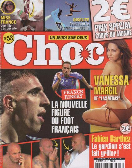 Choc 53