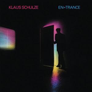 Klaus Schulze - En=Trance (1988)