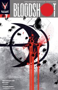 Bloodshot 007 (2013) (digital) (Minutemen-InnerPhDemons