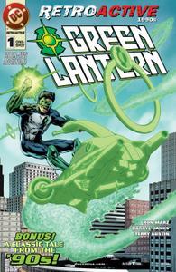 DC Retroactive - Green Lantern - The 90s 001 (2011) (digital-Empire