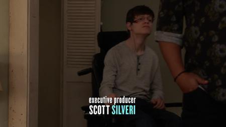 Speechless S03E13
