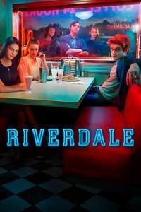 Riverdale S03E18