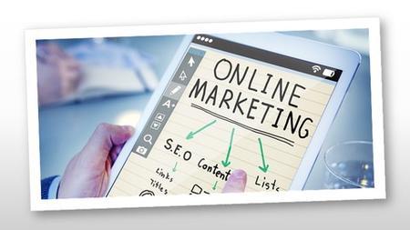 Internet Marketing, Laser Targeted Marketing & Facebook Ads (Updated)