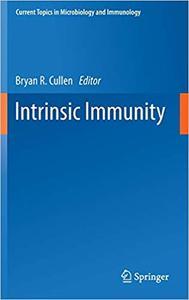 Intrinsic Immunity