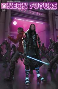 Neon Future v2 004 (2020) (Digital-Empire